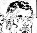 Orlando Zarate (Earth-616)