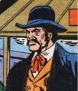 Jack McDaniels (Earth-616) from Outlaw Kid Vol 2 10 001.jpg