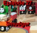 Smudger (Episode)