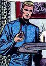 John Brett (Earth-TRN597) from Strange Tales Vol 1 94 0001.jpg