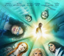 A Wrinkle in Time (película de 2018)