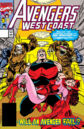 Avengers West Coast Vol 2 73.jpg