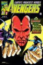 Avengers Vol 3 31.jpg