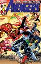 Avengers Vol 3 33.jpg