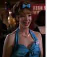 Annette Westman (Lois & Clark)