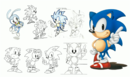 Sonic-the-Hedgehog-Character-Sketches.png
