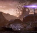 N7: База контрабандистів «Затемнення»