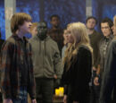 EXtermination (The Gifted)