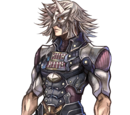 Jin (Xenoblade Chronicles)