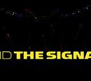 Batman and The Signal (Volumen 1)