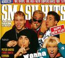 01 January 1997
