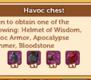 Havoc Chest