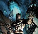 Bruce Wayne (Terra Primal)
