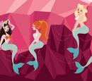 Neverland Mermaids
