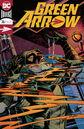 Green Arrow Vol 6 36 Variant.jpg