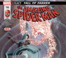 Amazing Spider-Man (Volume 1) 790
