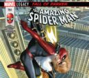 Amazing Spider-Man (Volume 1) 791