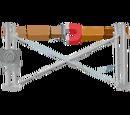 Magnet Platform