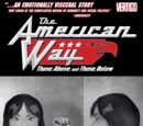 The American Way: Those Above and Those Below Vol 1 5