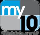 WNSL-TV
