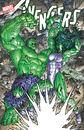 Avengers Vol 3 75.jpg