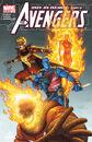 Avengers Vol 3 83.jpg