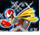 Super Robot Wars X-Ω images
