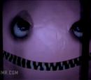 Youtube Movie Villains