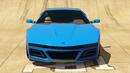 SC1-GTAO-Front2.png