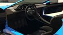 SC1-GTAO-Inside.png