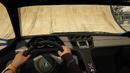 SC1-GTAO-Dashboard.png