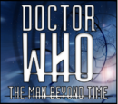 Doctor Who: The Man Beyond Time