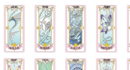 Clear Cards Slider.png