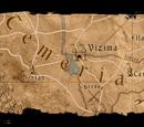 فيزيما