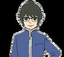 Denki Kaminarimon