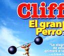 Clifford, el gran perro colorado: La película
