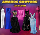 Awards Couture Collection