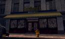 Goldberg's Drugstore.png