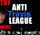 Anti-Travis League