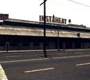 InstaHeat Factory