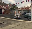 Dewey's Car Sales