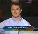 Martin Poteralski