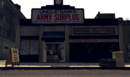 Uncle Sam's Army Surplus.png