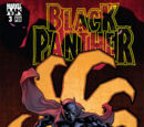 Black Panther Vol 4 3