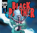 Black Panther Vol 4 8