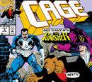 Cage Vol 1 3