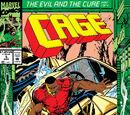 Cage Vol 1 5