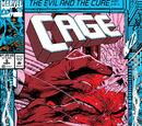 Cage Vol 1 6