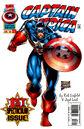 Captain America Vol 2 1.jpg