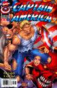 Captain America Vol 2 2.jpg